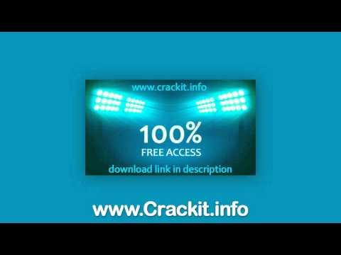 Robo Task Crack