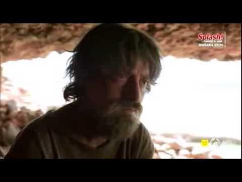 LA BIBLIA Serie 2013, El Apocalipsis Descargar Serie completa 1 link Español