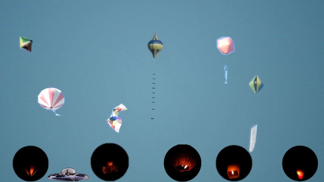 Balões 04.05 .07.2020 Z/L SP SP
