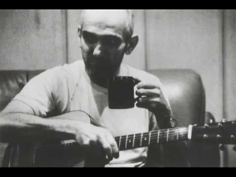 Paul Kelly - Difficult Woman (A - Z Shows) *audio only*
