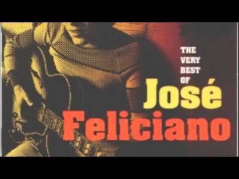 (I can't get no) Satisfaction- Jose Feliciano