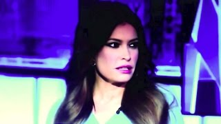 Kimberly Guilfoyle: Trump Never Said He'd Block Muslims From Entering U.S.—'You're Making Up Things'