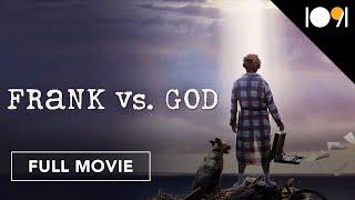 Frank Vs. God (FULL MOVIE)