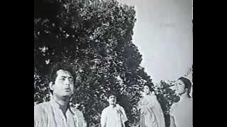 আমার সোনার বাংলা আমি তোমায় ভালবাসি (Amar shonar bangla ami tomay bhalobashi)
