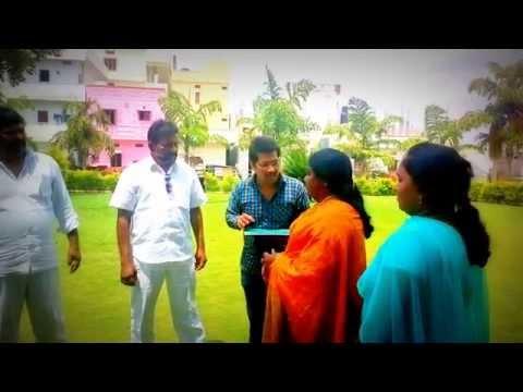 Free Film Acting Training || Outdoor location || Hayathnagar || Hyderabad