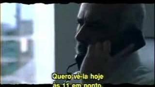 Preview Capadócia - #4