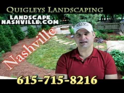 Nashville Landscaping Nashville Tn Design Install Maintenance Garden Landscaper Landscapes