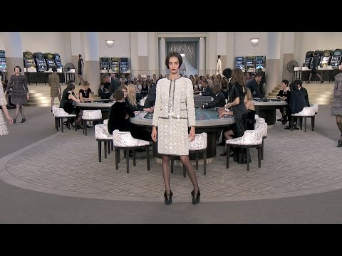 fall-winter-2015/16-haute-couture-chanel-show