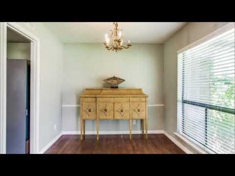 7027 Alpha Road Dallas, Texas 75240   JP & Associates Realtors   Top Real Estate Agent