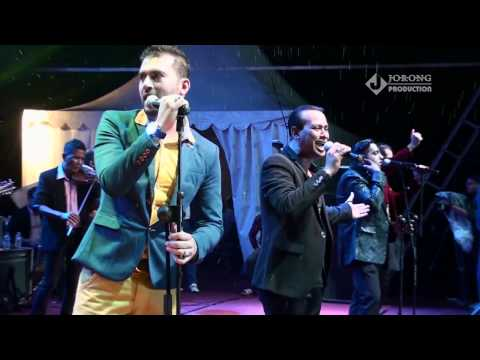 Download Mp3 Gambus Nizar Ali
