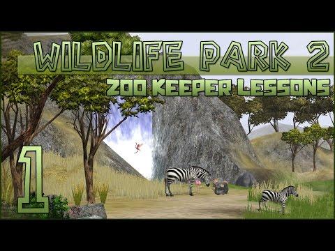 Wildlife Park 2 Wildlife Park 2 Заповедник дата