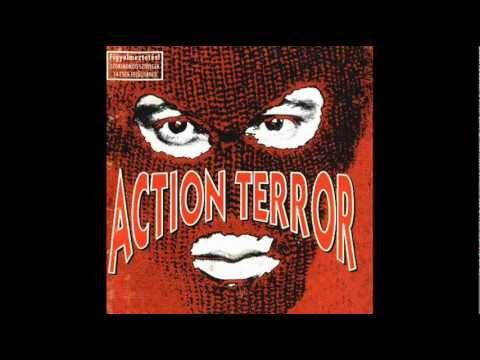 Action-A Következő a sorban