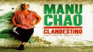 Manu Chao — Mamma call (subtitulada).