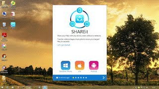 Super  Fast SHAREit, Fastest File transfer between devices