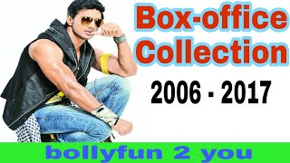 dev box - office collection Records and Analysis ( Hits or Flops 2006-2017)   bollyfun 2 you  