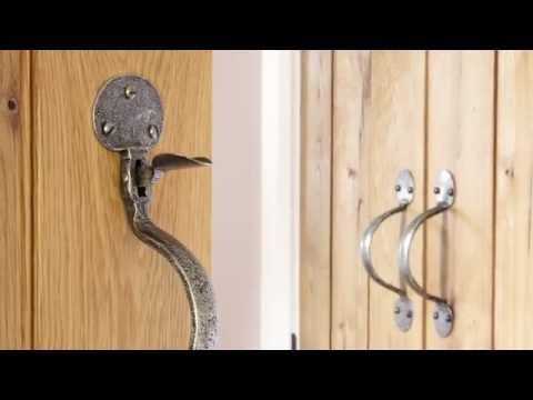 Fitting Guide - Thumblatch from YouTube · Duration:  3 minutes