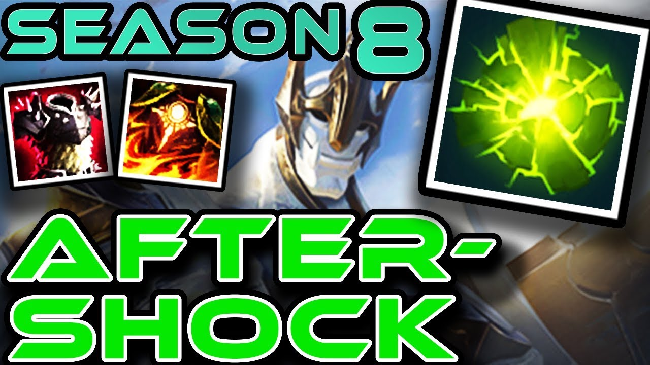 Galio counters and more. - League of Legends Counterpicks