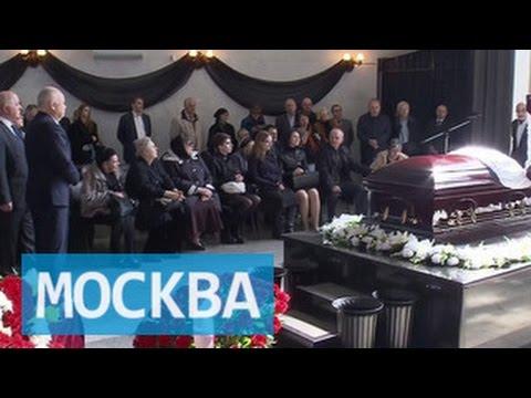 сорин похороны фото видео комплекс комфорт-класса активно