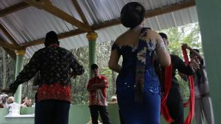 Video SAWERAN TAYUB download MP3, 3GP, MP4, WEBM, AVI, FLV Agustus 2017