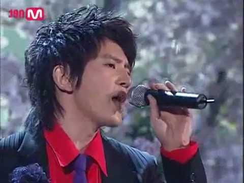 [LIVE] HowL (하울) - Parrot (앵무새/Aeng Moo Sae) Ost. Goong (Princess Hours)