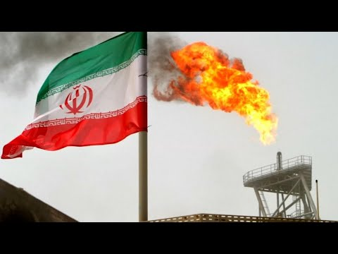 Business daily - US set to end waivers on Iran oil sanctions