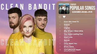 Top 20 Popular Songs - Pop Hits New Popular Songs - Best English Song Playlist