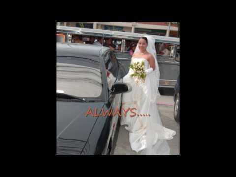 always by marco sison (w/ lyrics)