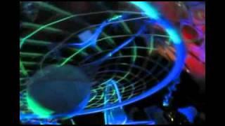 Catoniums Trance World 1 VJ Runninghorse.flv