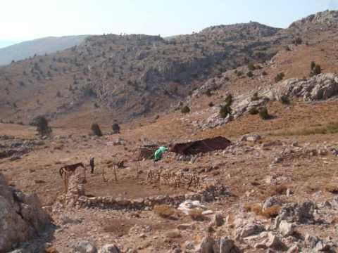 Kürtçe süper türkü Elbistan Pazarcık Narlı  Nurhak Barış içmeler Nergele köyü Çiftlik köyü Ambar köyü konser yılan ovası görüntü