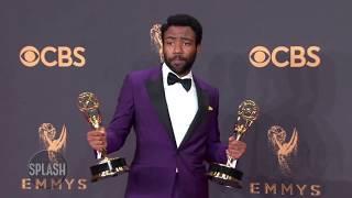 Donald Glover's Atlanta drama   Daily Celebrity News   Splash TV