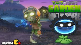 Plants vs  Zombies Garden Warfare - Zomboss Soldier Vanquish Funny Montage