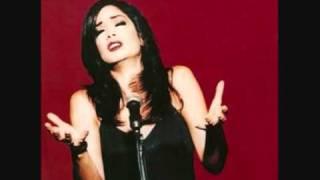 Anna Vissi Mix: 1979-1998  |Τα παλιά της Άννας| YouTube Videos