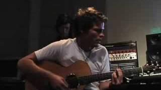 3OH!3 - Don't Trust Me (acoustic) (AltPress.com exclusive)