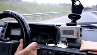 видео Электромобиль своими руками