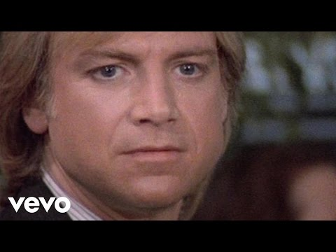 The Moody Blues - I Know You're Out There Somewhere