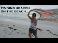 FINDING HEAVEN ON A PHILIPPINES BEACH!!! - BOHOL ADVENTURES