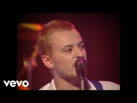 Roses In The Hospital (ToTP 1993)
