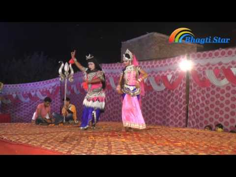 मेला मने दिखा दे रे भोले हरिद्वार घूमना चाहूँ मैं !! jai bhole  !! Bhagti song