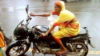 দেখুন হাঁসতে হাঁসতে পেট ফেটে যাবে | বাংলা ফানি ভিডিও 2017 | Funny Clips | Bangla Fun | New Funny...