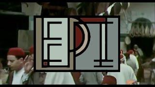 Epi  - Ya Habibi (Oum Kalthoum - Alf Layla Wa Layla  Rework)