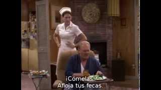 Titus subtitulado Temporada 2 cap 1