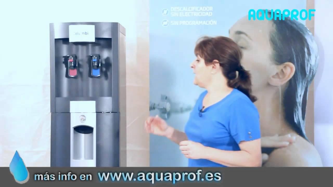 Fuentes de agua sin botellas comprar fuentes de agua - Comprar fuente de agua ...