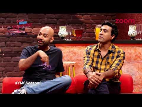 SnG Comedy | Karan Talwar & Varun Thakur