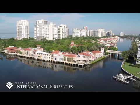 park-shore-|-neighborhoods-of-naples-|-gulf-coast-international-properties