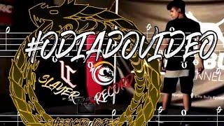 Baixar Heelcio Lopes - Apresentação EI3 Battle #2 Fight | #OdiaDoVideo | FREE STEP @worldofdance
