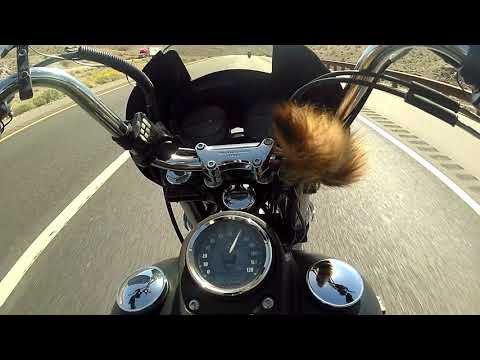 Ride to Rosies  Journey to Arizona Bike Week 2018