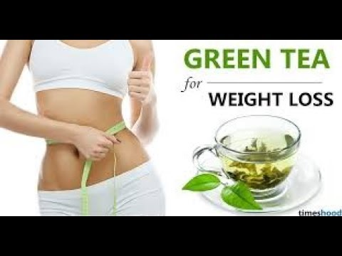 green-tea-helps-in-weight-loss