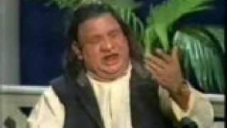 Aziz Mian - Are Daulat Ke Bande