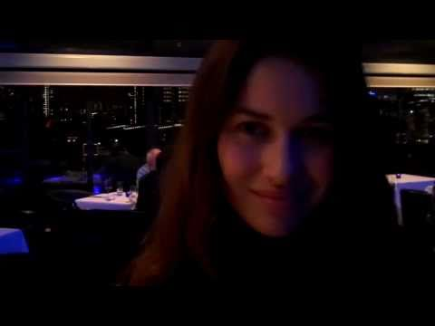 Olga Kurylenko - YouTu... Olga Kurylenko Youtube