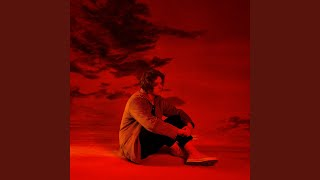Lewis Capaldi - Divinely Uninspired To a Hellish Extent (Full Album)